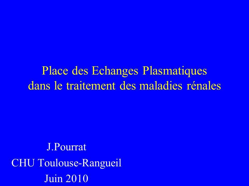 J.Pourrat CHU Toulouse-Rangueil Juin 2010