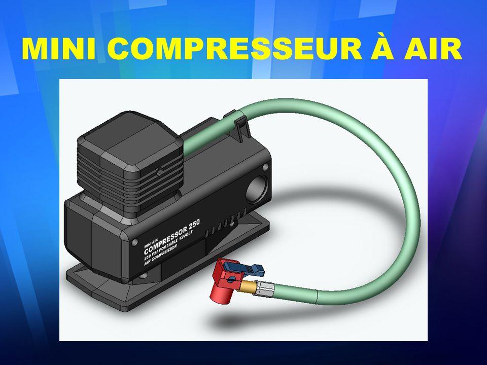mini compresseur air ppt t l charger. Black Bedroom Furniture Sets. Home Design Ideas