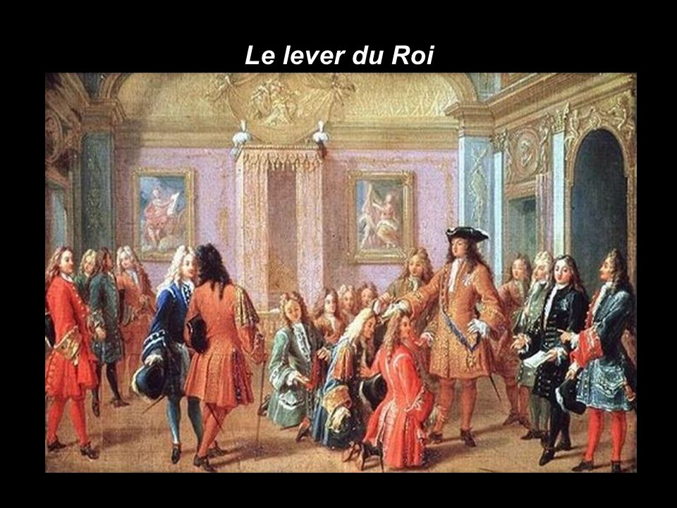 louis xiv le roi soleil clic ppt t l charger. Black Bedroom Furniture Sets. Home Design Ideas