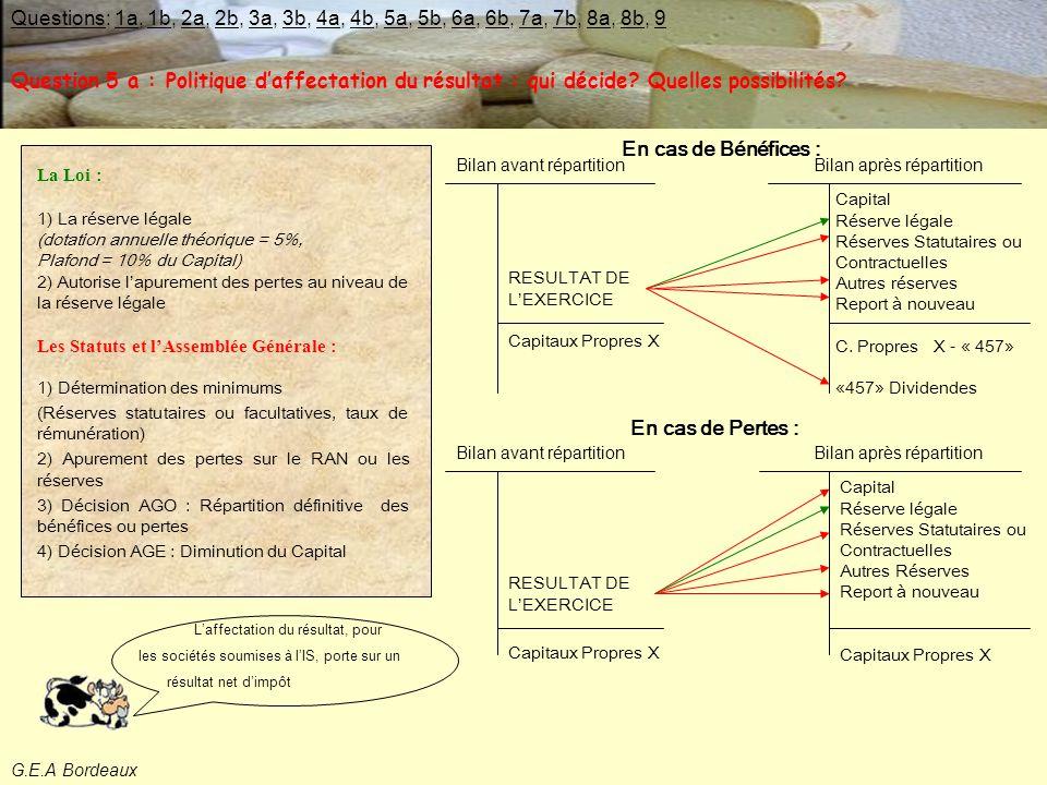 Questions: 1a, 1b, 2a, 2b, 3a, 3b, 4a, 4b, 5a, 5b, 6a, 6b, 7a, 7b, 8a, 8b, 9