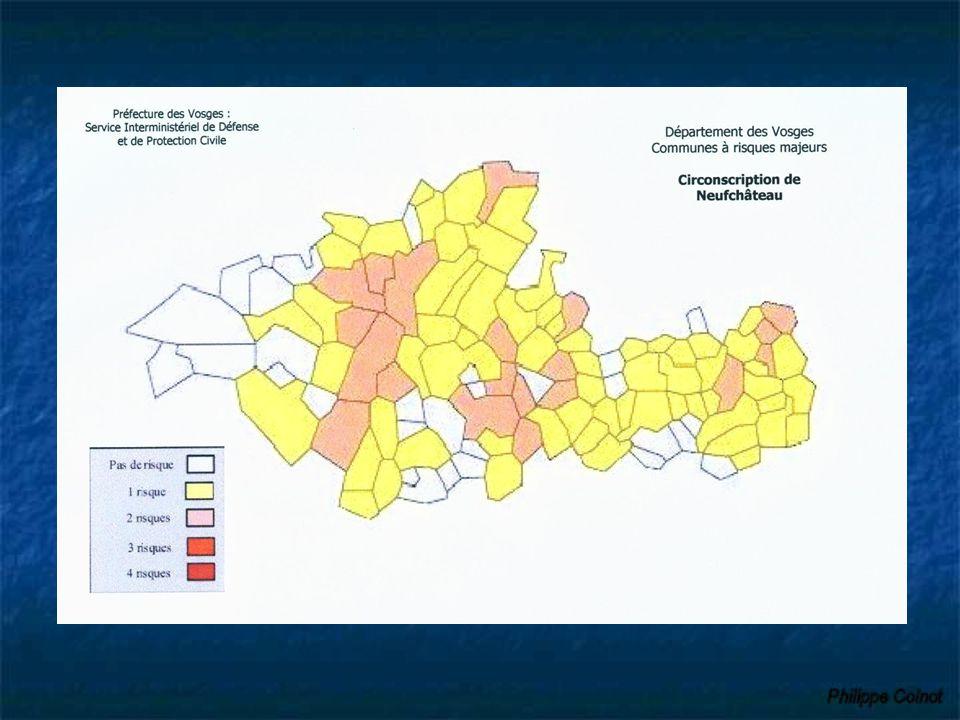 Pour la circonscription de Neufchâteau