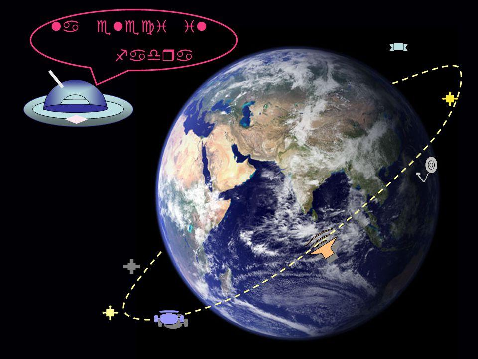 la eleci il fadra. Objets observables les plus lointains: Quasars 10 milliards AL (1 a.l. = 9 000 milliards de km)