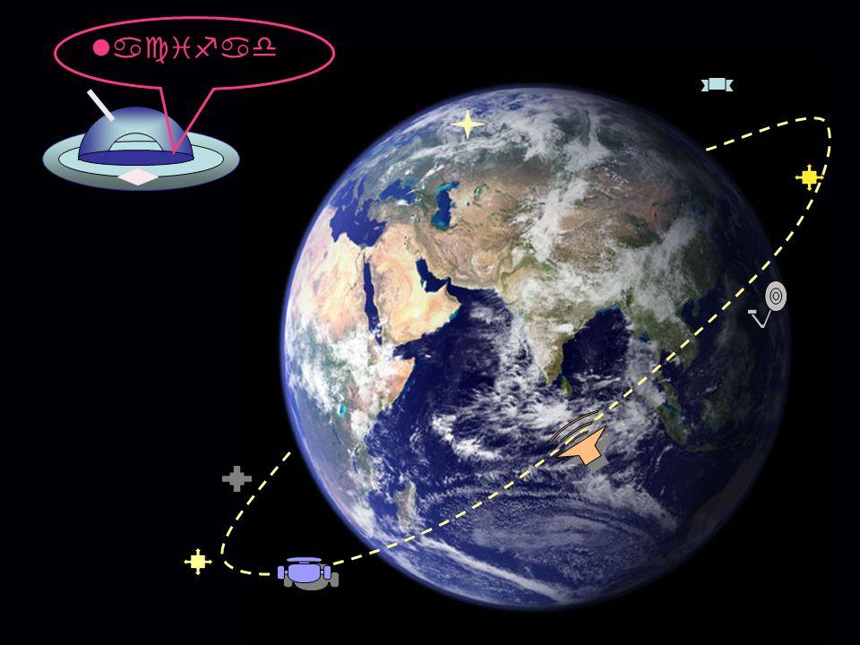 lacifad Objets observables les plus lointains: Quasars 10 milliards AL (1 a.l. = 9 000 milliards de km)