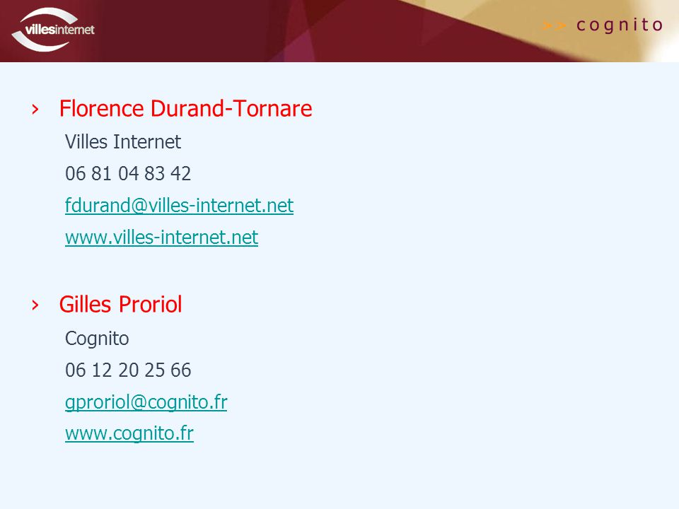 Florence Durand-Tornare