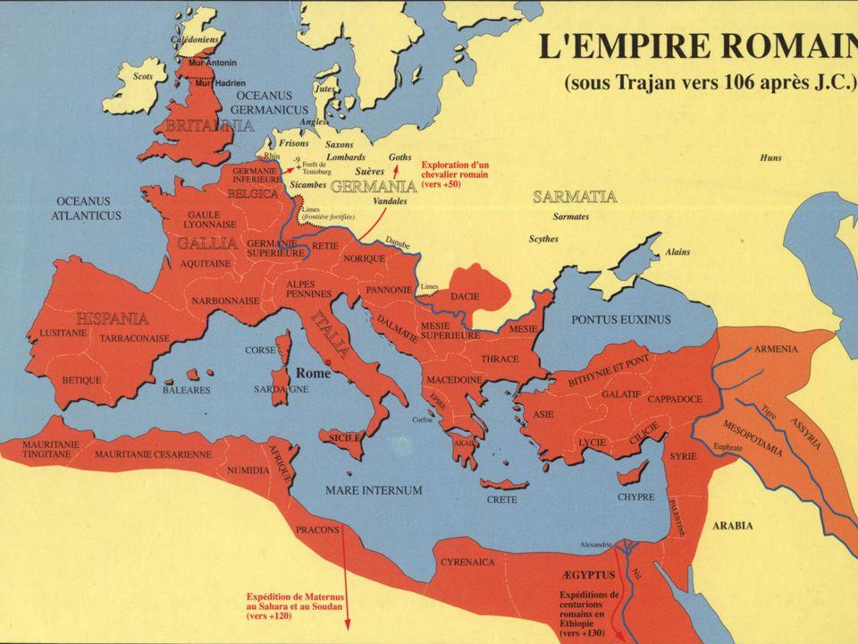 271 retrait des Romains de la Dacie