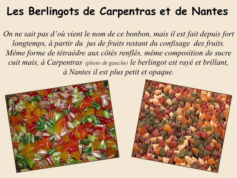 à Nantes il est plus petit et opaque.