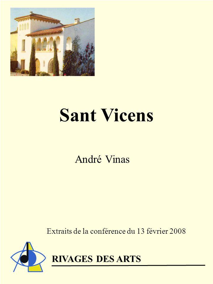 Extraits de la conférence du 13 février 2008