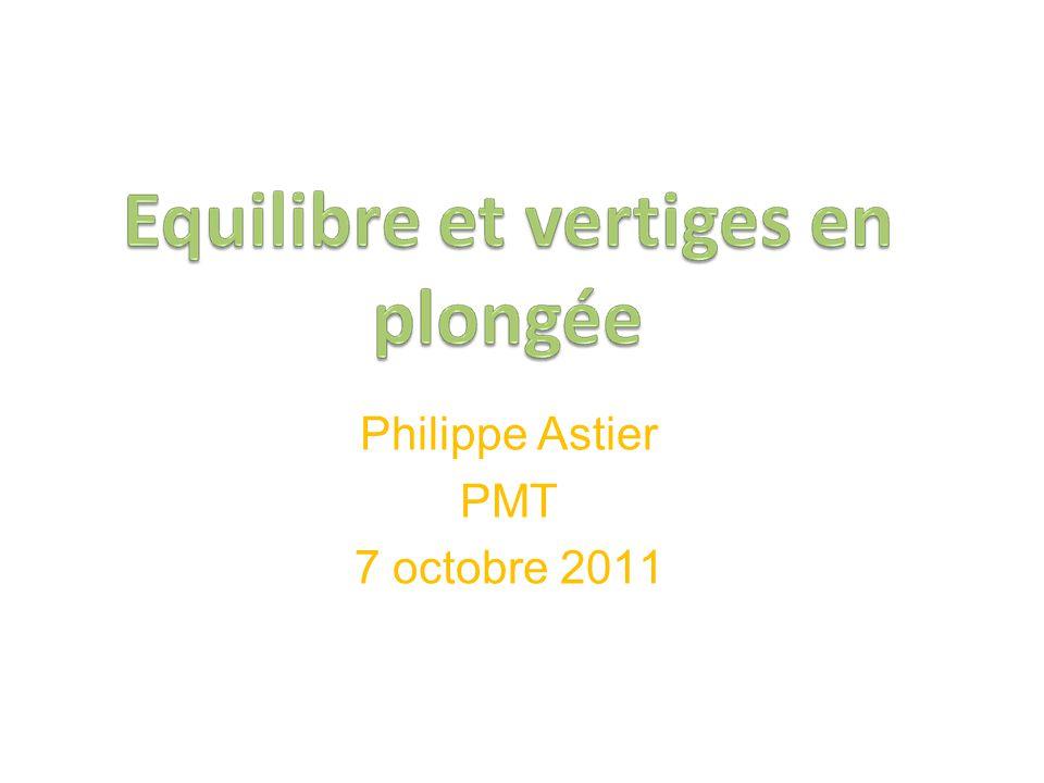 Philippe Astier PMT 7 octobre 2011