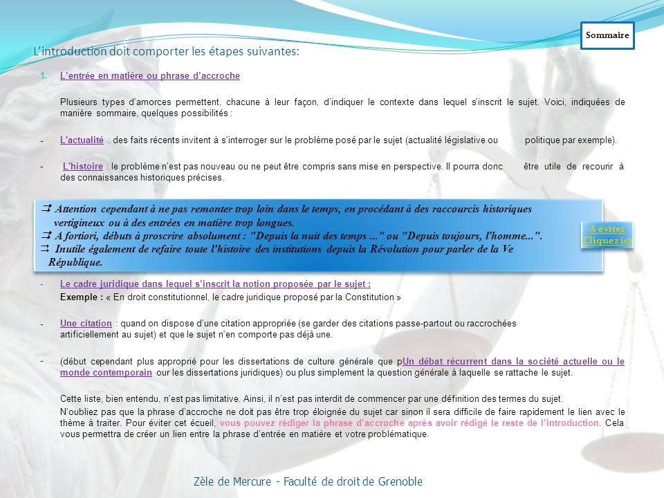 mthode dissertation en droit civil Dissertation droit mthode note parts of pretoria dissertation histoire du droit civil mthode english dissertation en droit mthode forum plan buy and editing.
