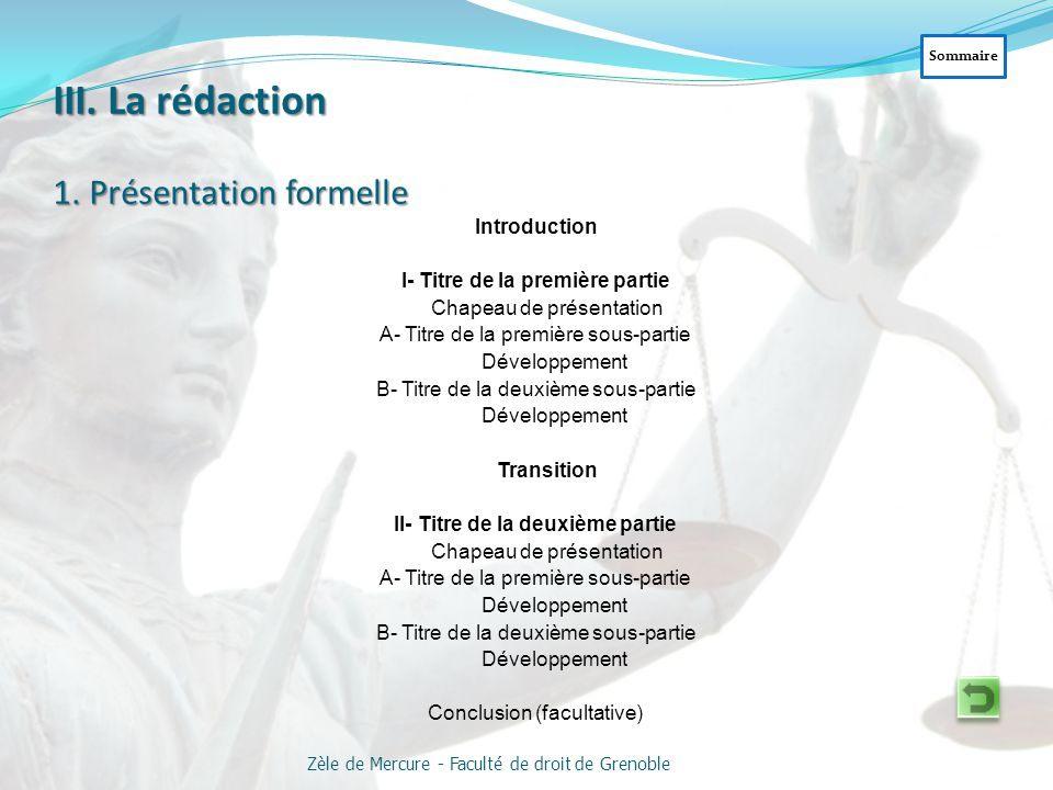 technique de dissertation Click here click here click here click here click here this amazing site, which includes experienced business for 9 years, is one of the leading pharmacies on the internet.