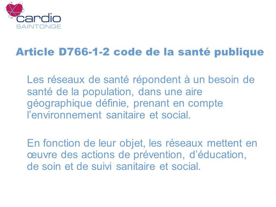 Article D766-1-2 code de la santé publique