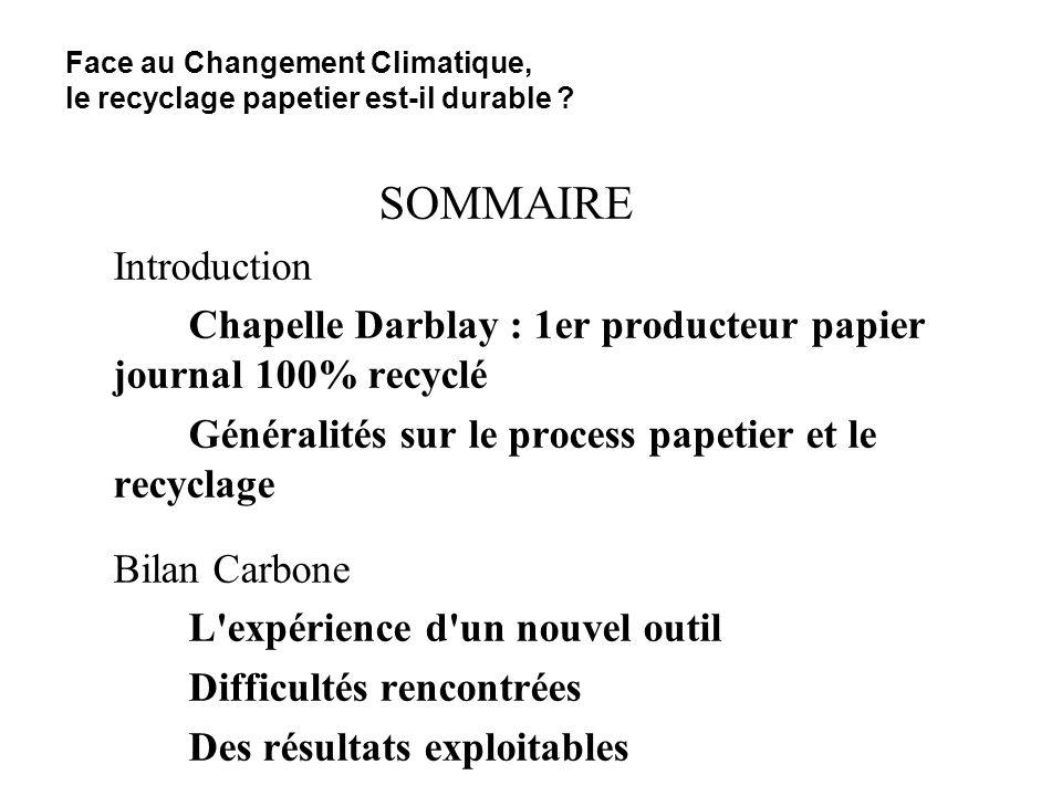 => Objectif: 100% énergie verte