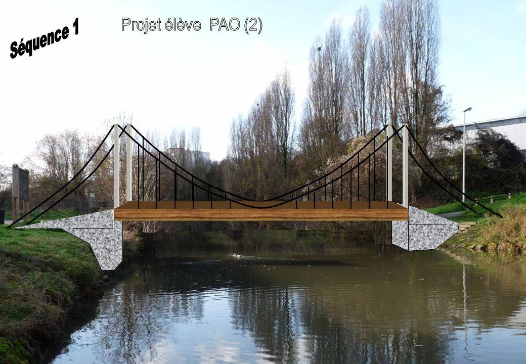 Séquence 1 Projet élève PAO (2)
