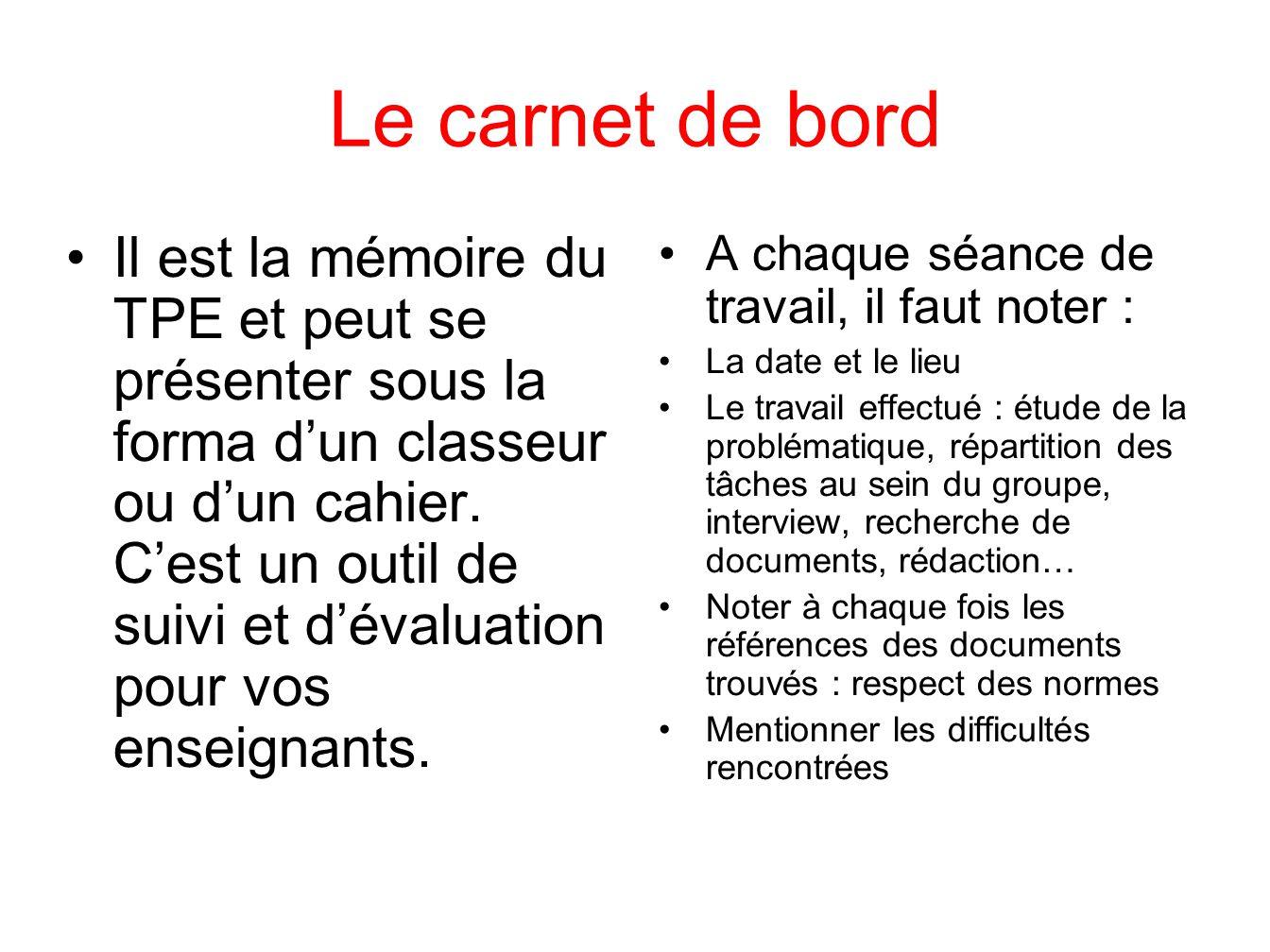Häufig 1èreS1 Lycée Charlemagne Année - ppt télécharger BD44