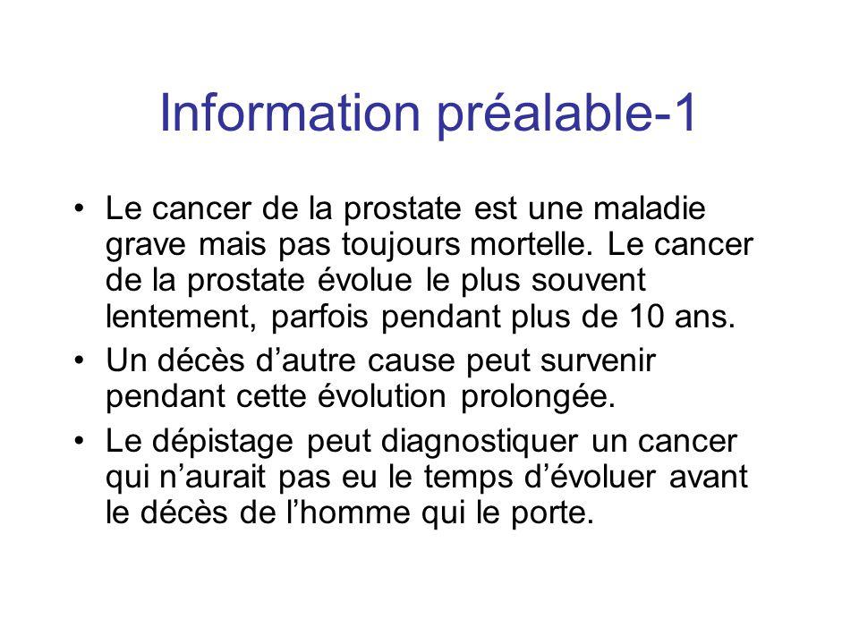 Information préalable-1