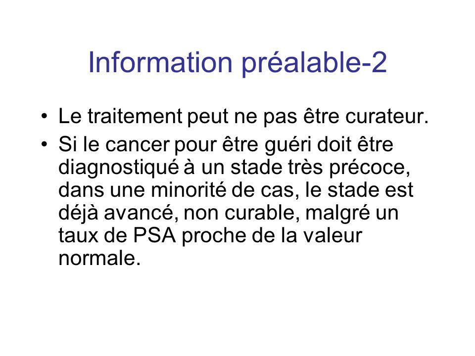 Information préalable-2