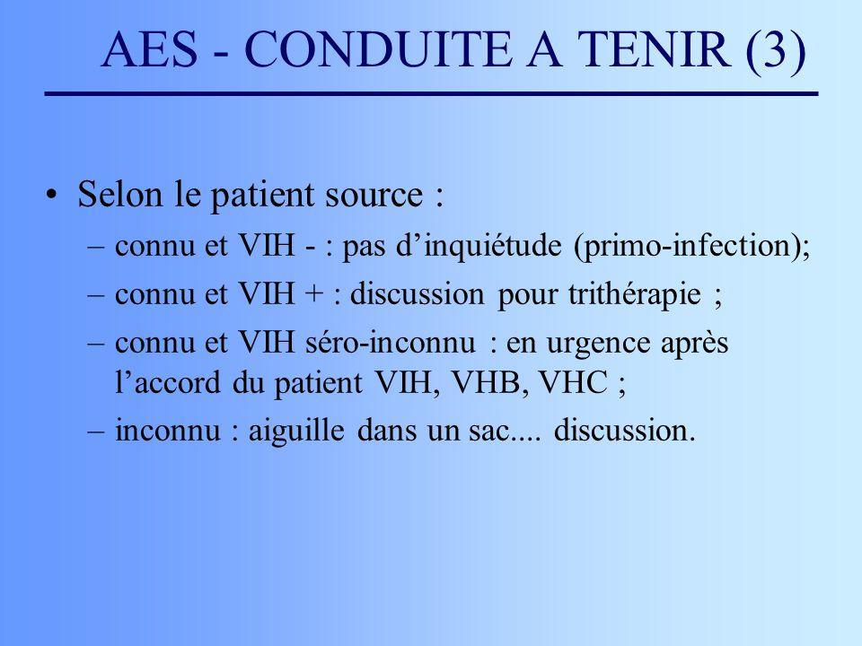 AES - CONDUITE A TENIR (3)