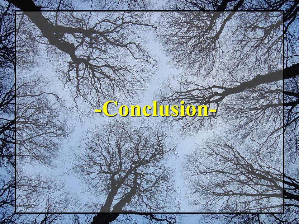 -Conclusion-
