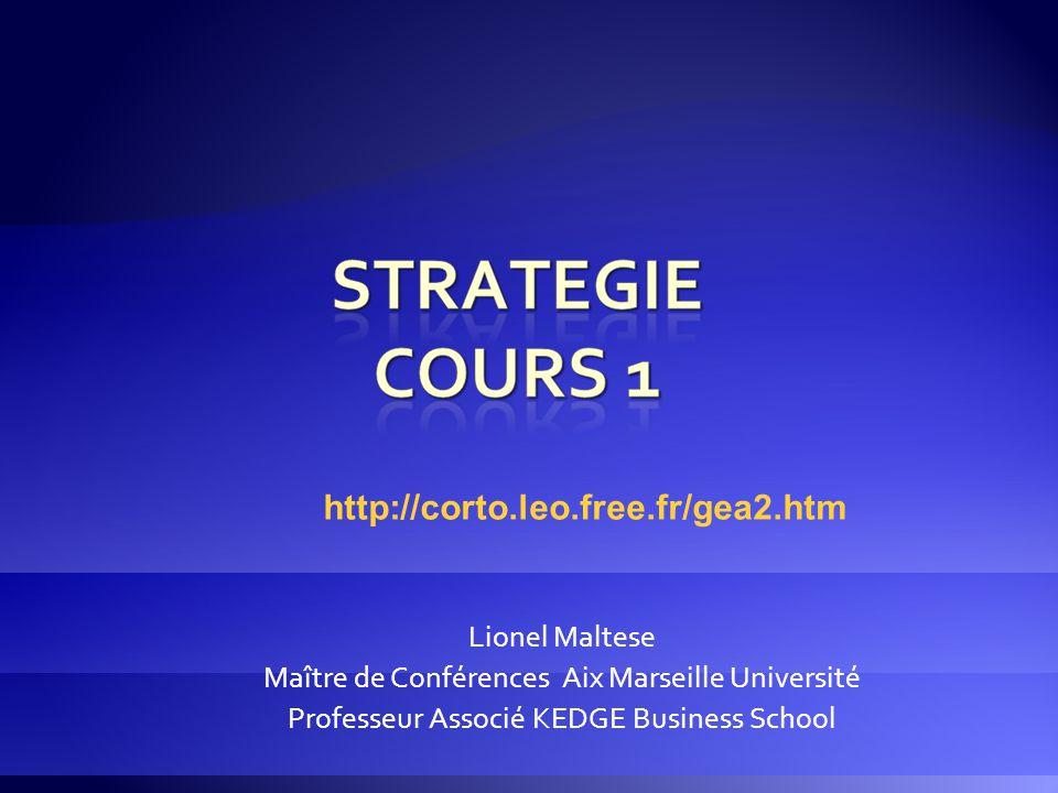 http://corto.leo.free.fr/gea2.htm Lionel Maltese