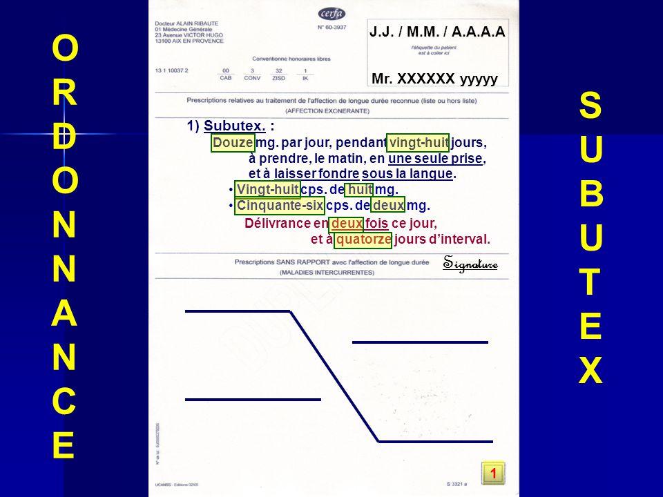 O R D S U N B A T E C X E Signature J.J. / M.M. / A.A.A.A