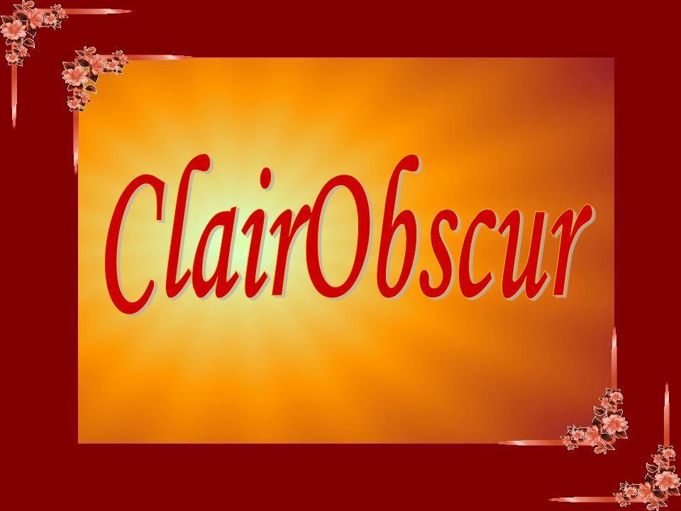 ClairObscur
