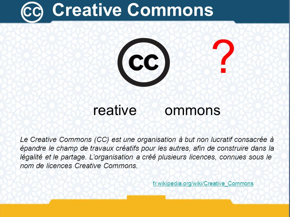 fr.wikipedia.org/wiki/Creative_Commons