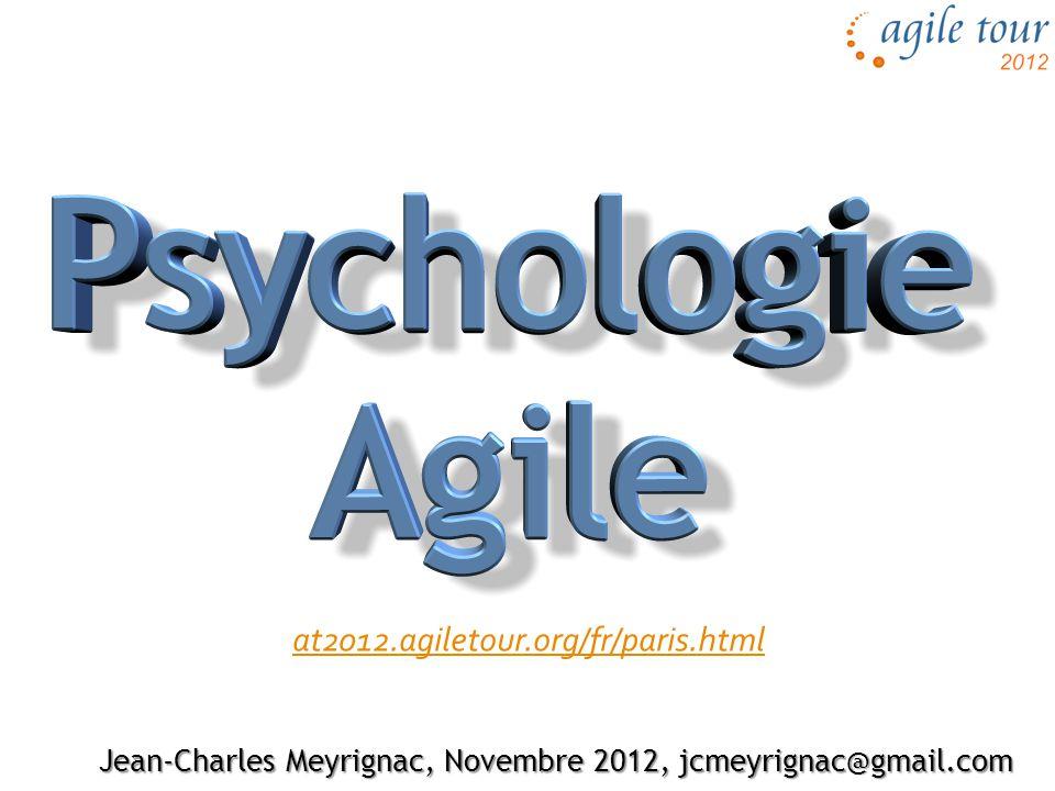 Jean-Charles Meyrignac, Novembre 2012, jcmeyrignac@gmail.com