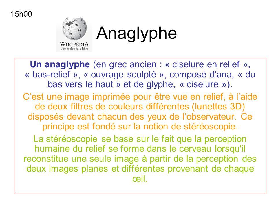 15h00 Anaglyphe.