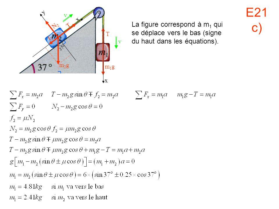 v x. m1g. y. N2. T. f2. 37o. m2g.