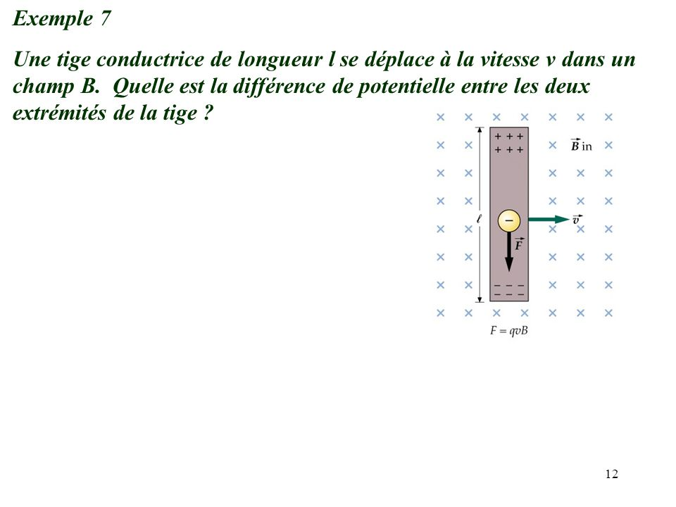 Exemple 7