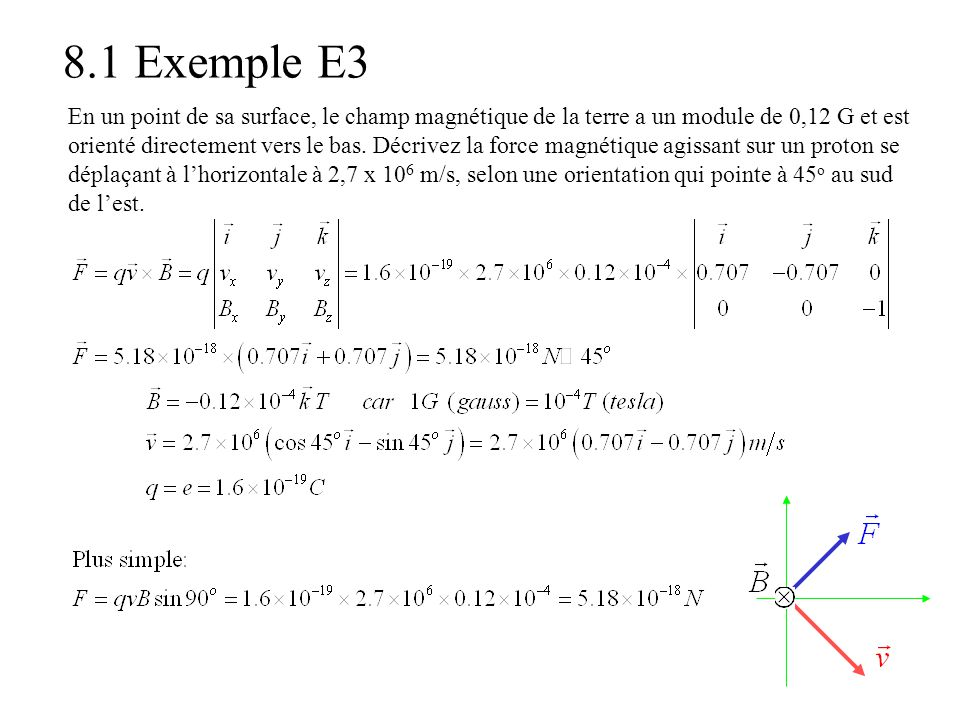 8.1 Exemple E3