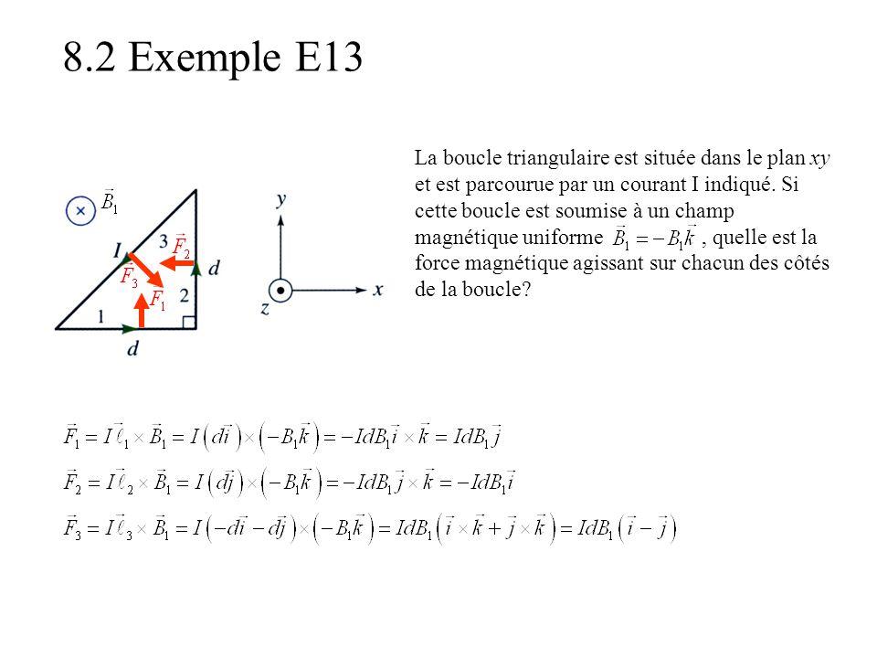 8.2 Exemple E13