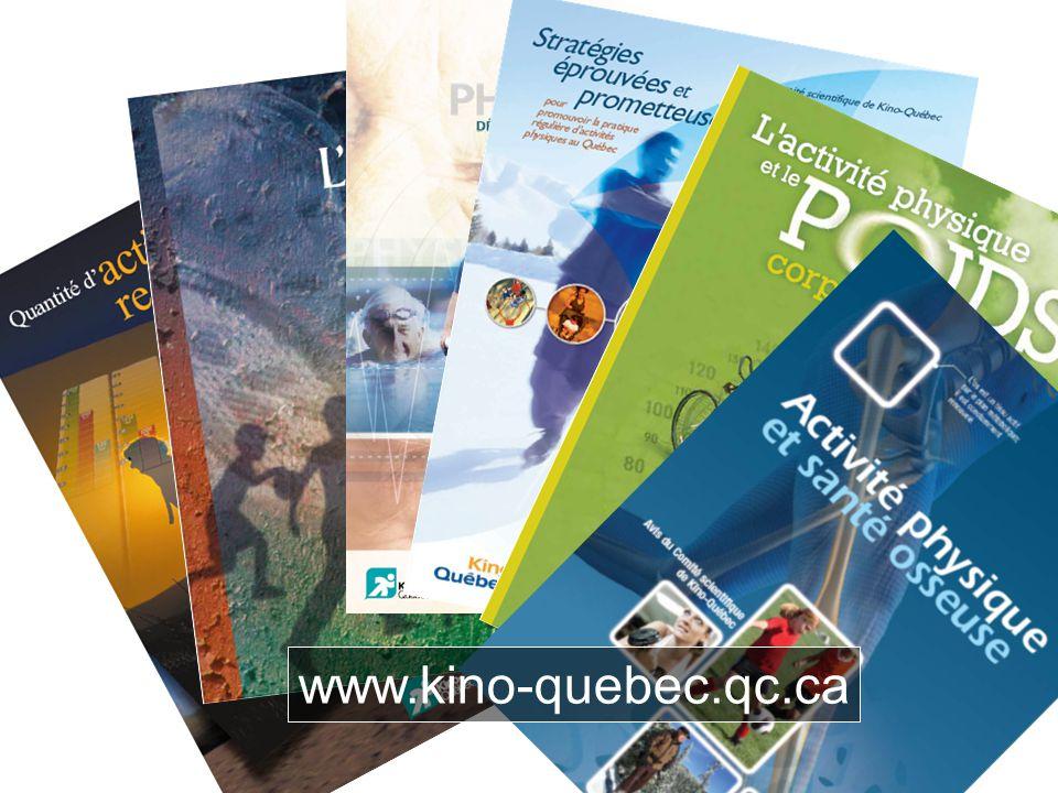 0.5 sec www.kino-quebec.qc.ca