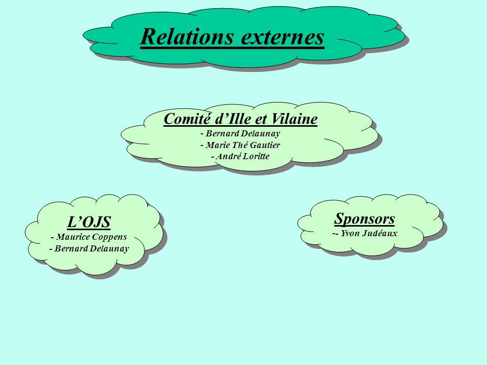 Comité d'Ille et Vilaine