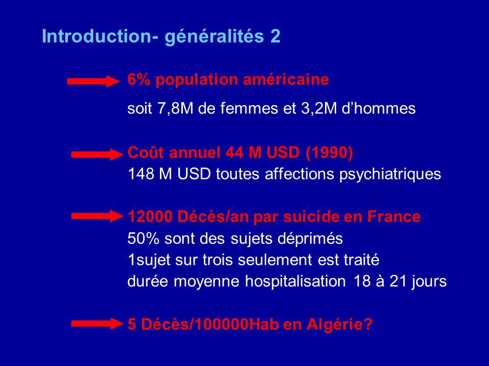 Introduction- généralités 2