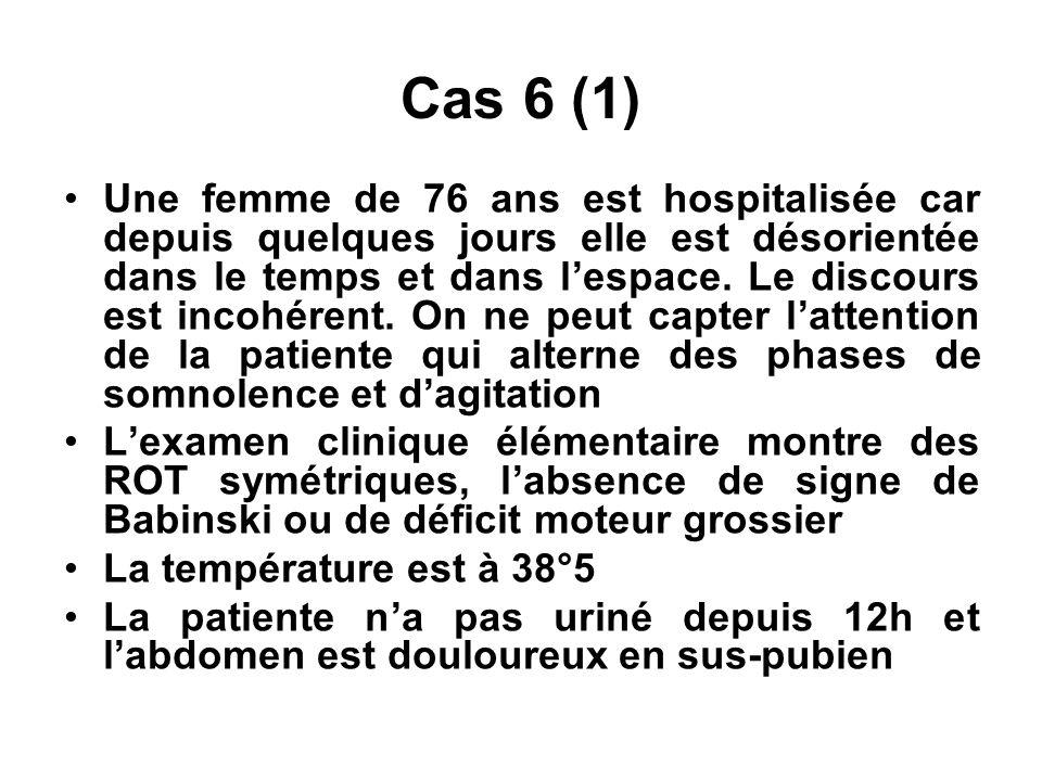 Cas 6 (1)