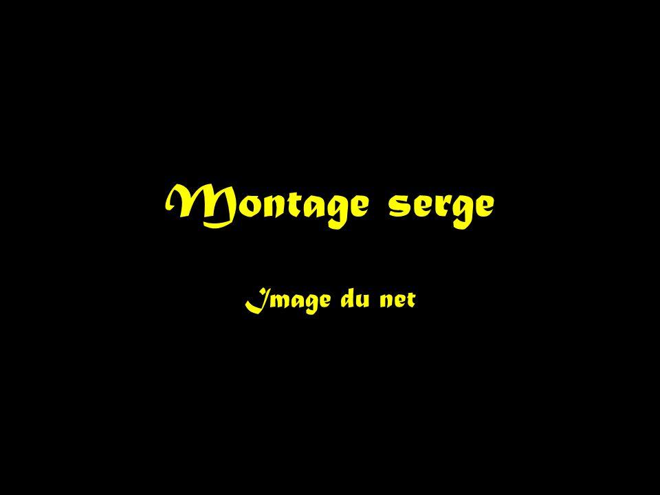 Montage serge Image du net La route du Nougat région de Montélimar