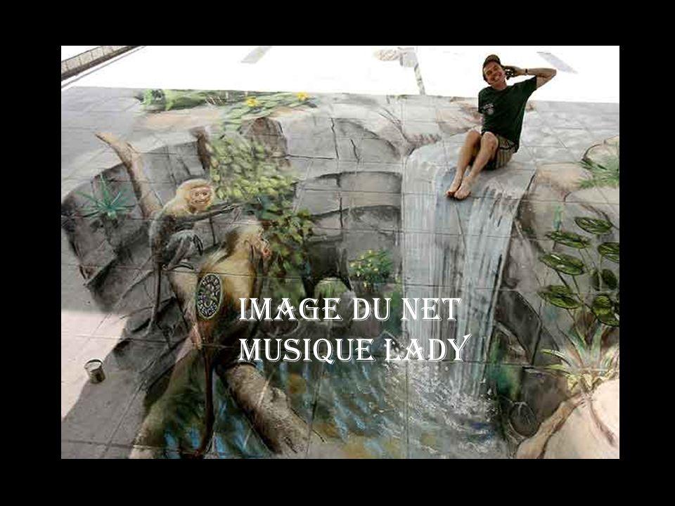 IMAGE DU NET MUSIQUE LADY