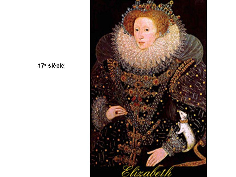 17e siècle