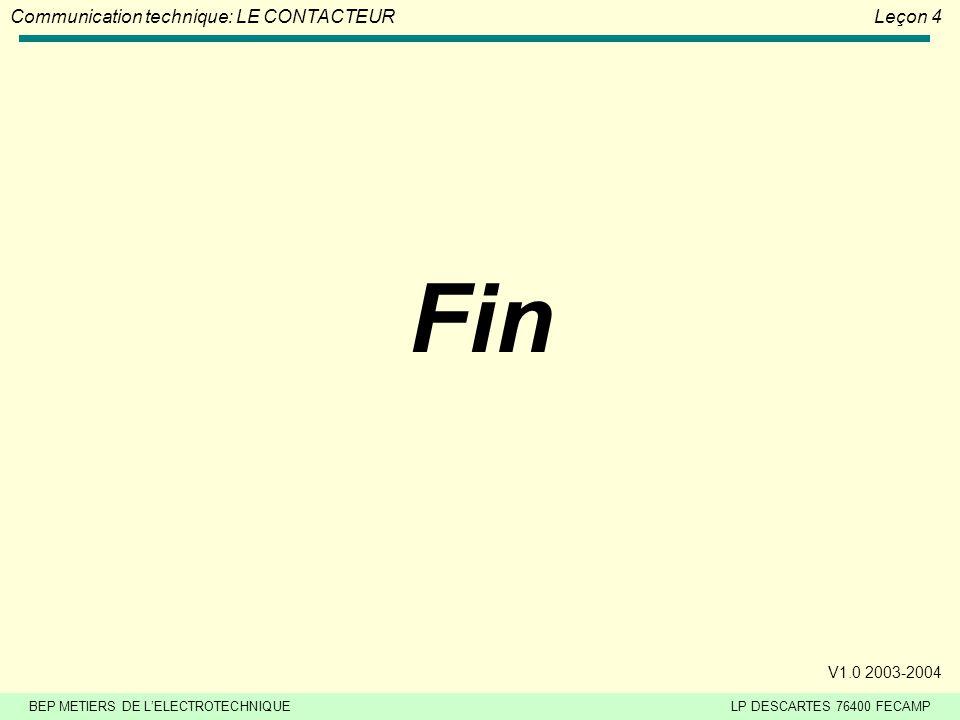 Fin V1.0 2003-2004