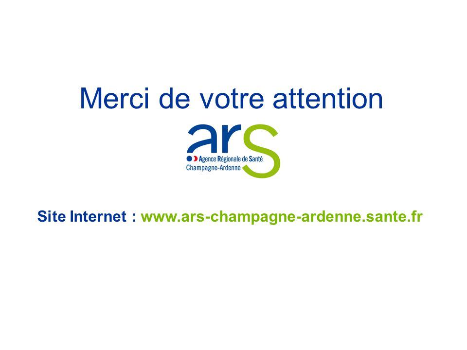 Site Internet : www.ars-champagne-ardenne.sante.fr