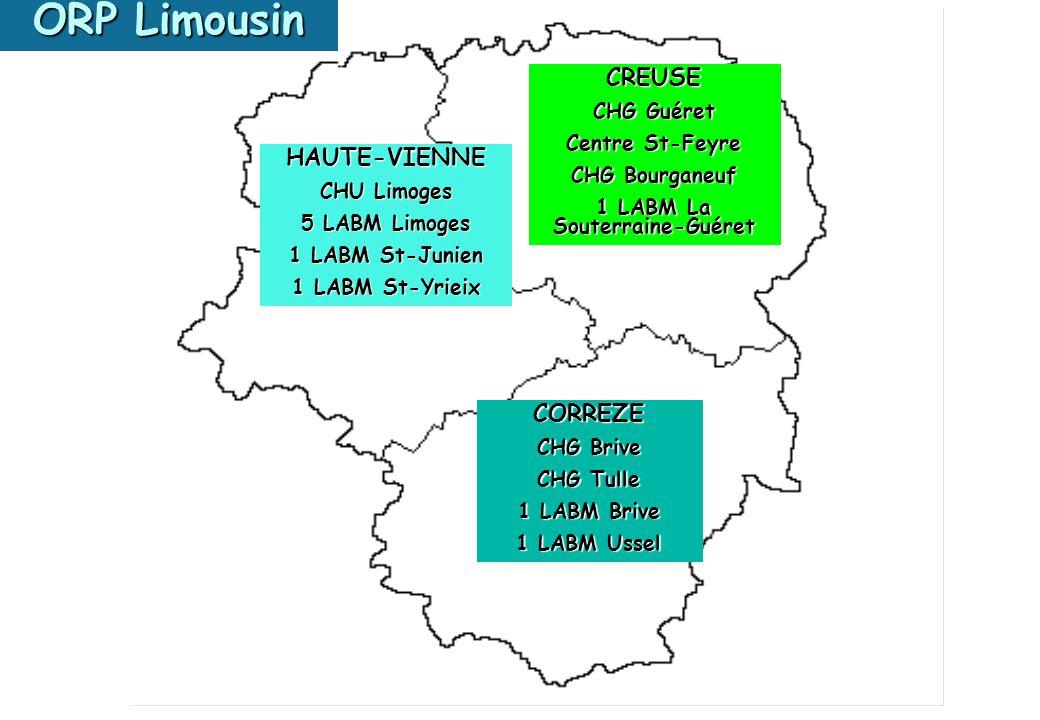 1 LABM La Souterraine-Guéret
