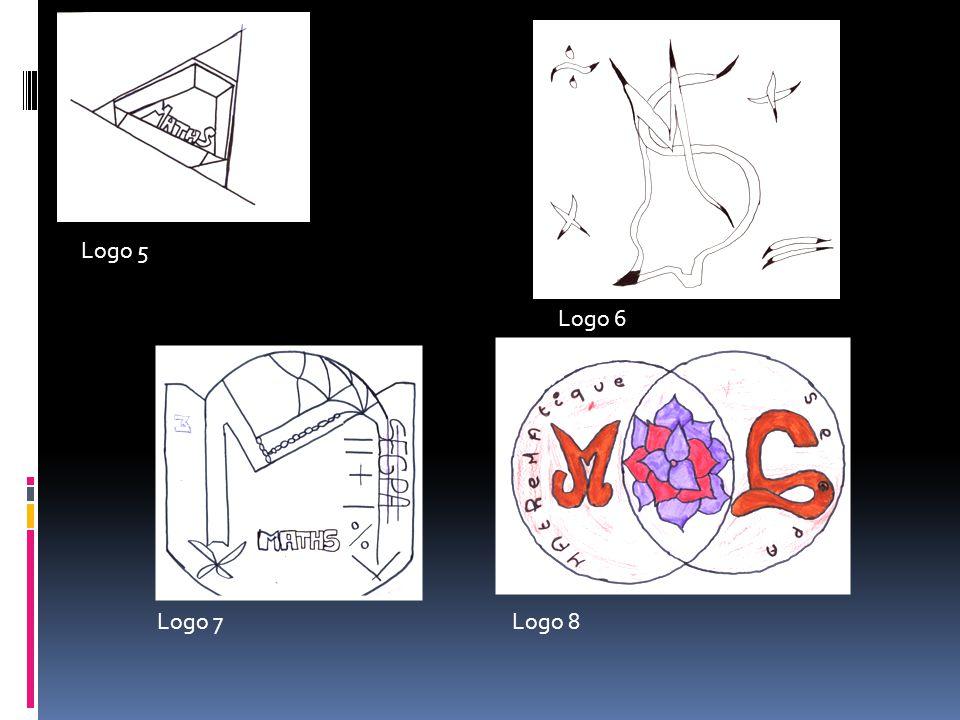 Logo 5 Logo 6 Logo 7 Logo 8