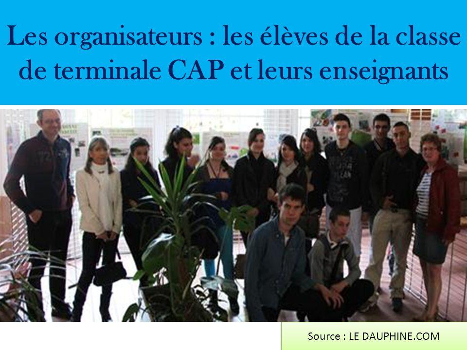 Source : LE DAUPHINE.COM