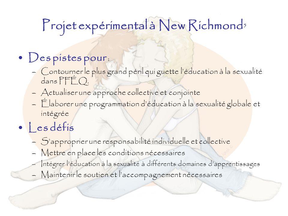 Projet expérimental à New Richmond5