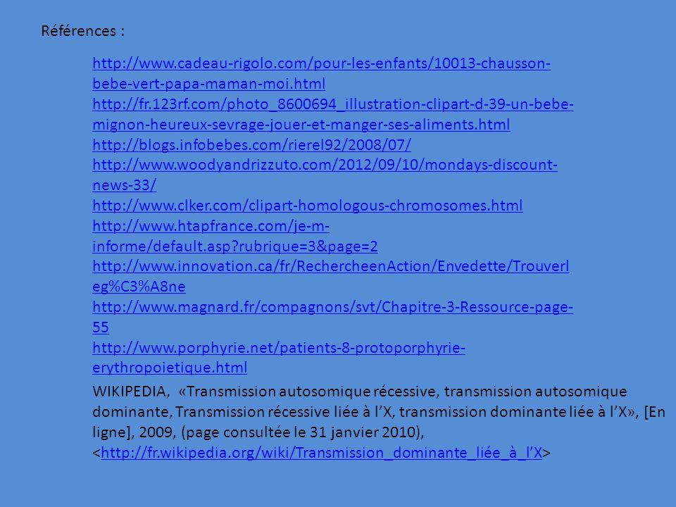 Références : http://www.cadeau-rigolo.com/pour-les-enfants/10013-chausson-bebe-vert-papa-maman-moi.html.