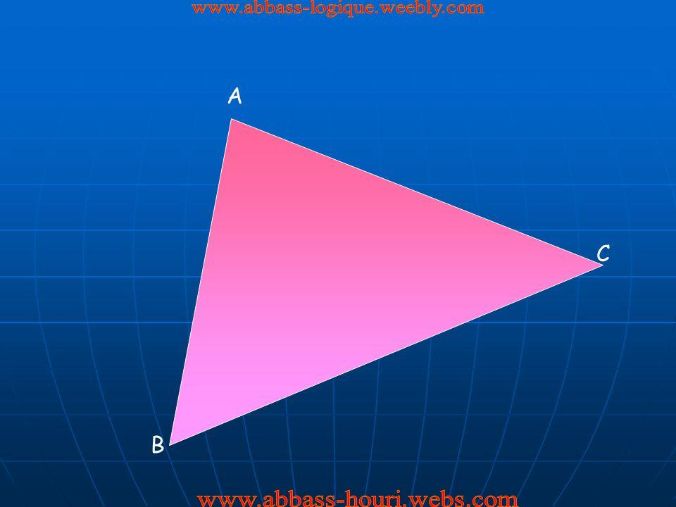 www.abbass-logique.weebly.com A B C www.abbass-houri.webs.com