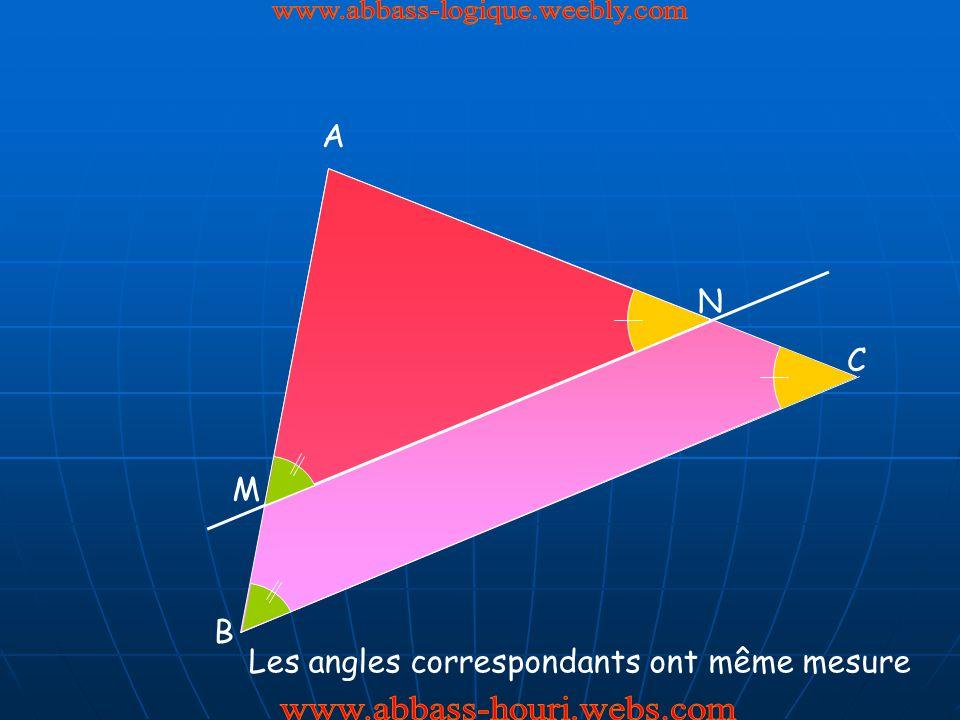 www.abbass-logique.weebly.com www.abbass-houri.webs.com A N C M B