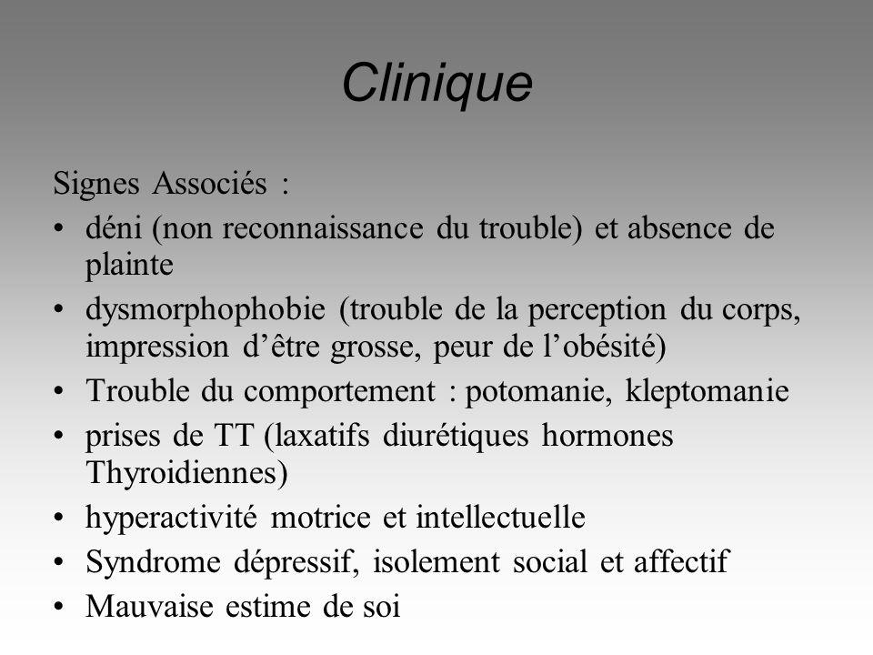 Clinique Signes Associés :