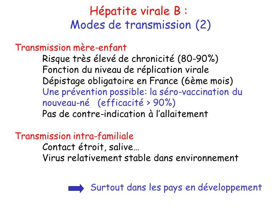 infection par les virus des h patites b delta c ppt t l charger. Black Bedroom Furniture Sets. Home Design Ideas